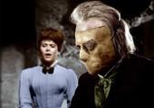 The Phantom of the Opera (Hammer 1962)
