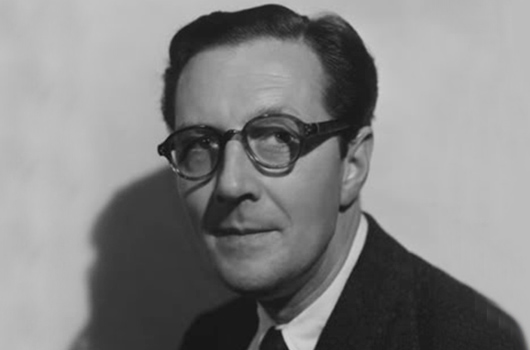 Terence Fisher