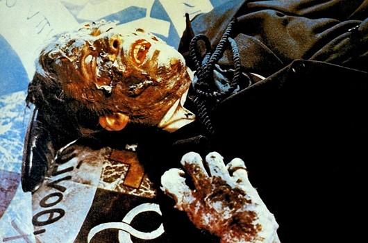 Horror of Dracula (Hammer 1958)