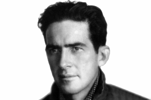 Ernest B Schoedsack