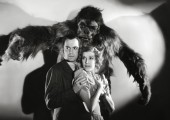 The Gorilla (20th Century Fox 1939)