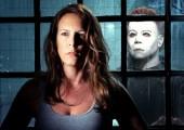 Halloween: Resurrection (Dimension 2002)