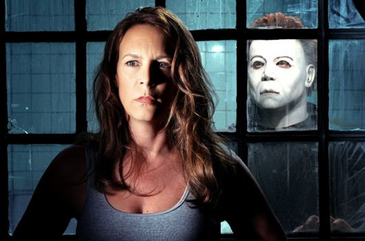 Halloween: Resurrection (Dimension 2002)