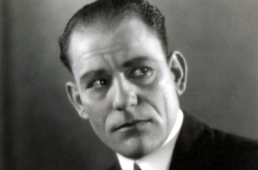 lon chaney bela lugosilon chaney sr, lon chaney voice, lon chaney death, lon chaney phantom of the opera, lon chaney sr death, lon chaney jr, lon chaney jr movies, lon chaney, lon chaney wolfman, lon chaney jr wolfman, lon chaney junior, lon chaney cabin, lon chaney clown, lon chaney werewolf, lon chaney bela lugosi, lon chaney the unknown, lon chaney grave, lon chaney phantom, lon chaney movies, lon chaney imdb