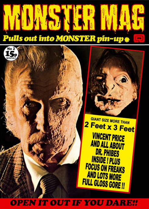 Monster-Mag-2-cover-RGB_CM