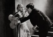 Murder by the Clock (Paramount 1931)