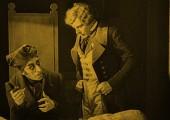 Nosferatu (Prana 1922)