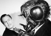 Return of the Fly (20th Century Fox 1959)