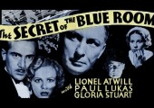 Secret of the Blue Room (Universal 1933)