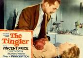 The Tingler (Columbia 1959)