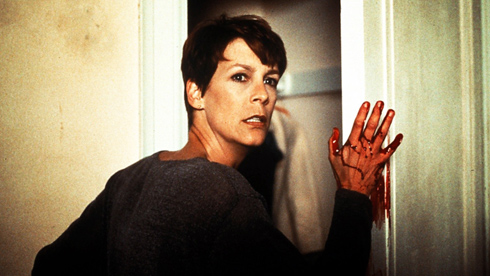 Halloween H20 : Twenty Years Later (Dimension 1998)