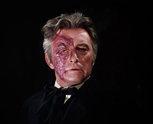 Phantom of the Opera (Universal 1943)
