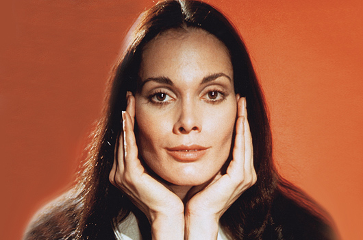 Martine Beswick address