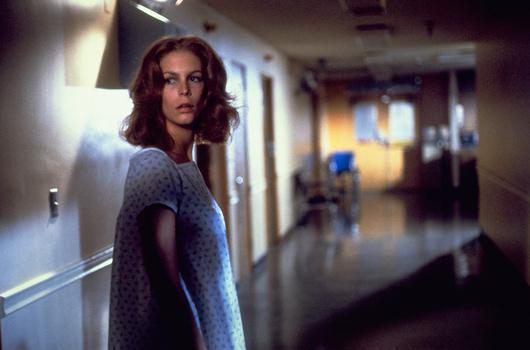 Halloween II (Dino De Laurentiis 1981)