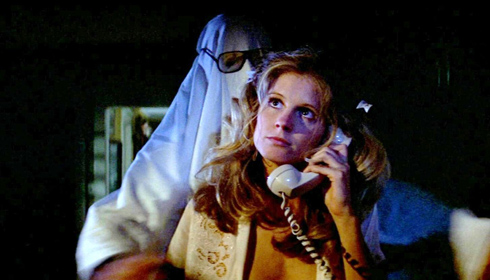 Halloween (Compass 1978)