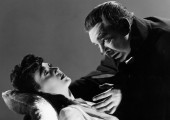 Son of Dracula (Universal 1943)