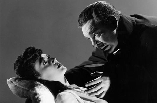 Son of Dracula (Universal 1943)