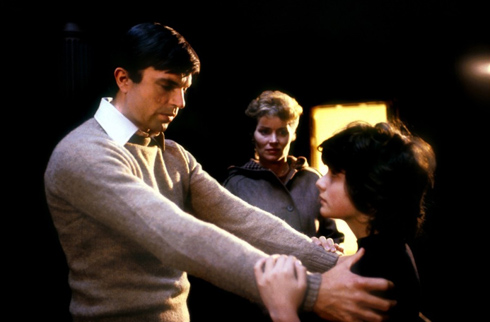 Omen III: The Final Conflict (20th Century Fox 1981)