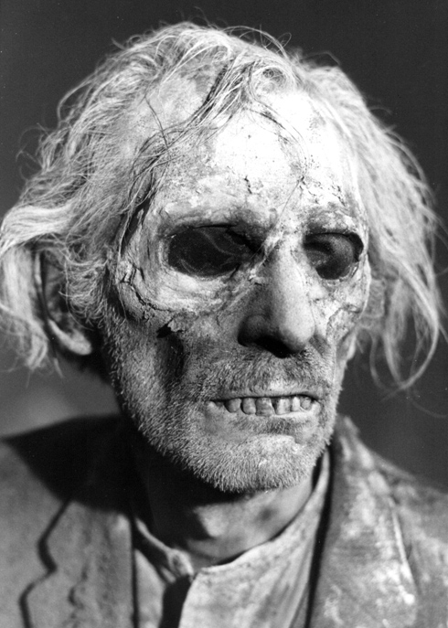 Tales From the Crypt (Amicus 1972)