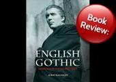 English Gothic by Jonathan Rigby