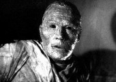 The Mummy's Hand (Universal 1940)