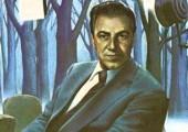 Hans J Salter