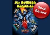70s Monster Memories