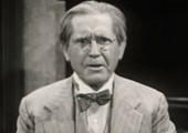 J M Kerrigan