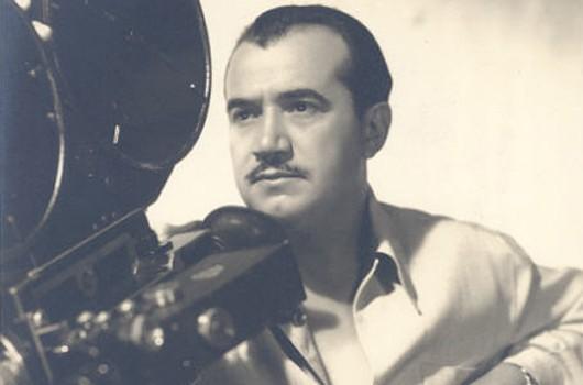 Joseph Valentine