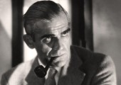 The Top 10 Films of Boris Karloff