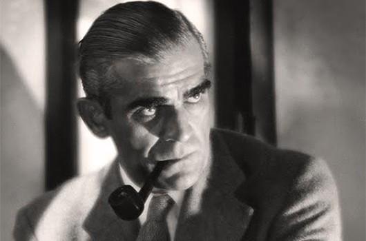 The Top 10 Films of Boris Karloff