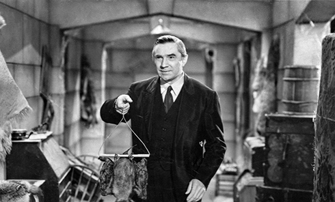 The Top 20 Bela Lugosi Films Classic Monsters