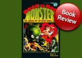 Rock 'n' Roll Monsters - The American International Story