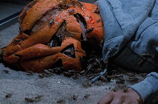 Halloween III: Season of the Witch (Universal 1982)