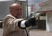 Halloween 4: The Return of Michael Myers (Galaxy 1988)