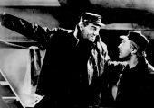 Mystery of the Mary Celeste (Hammer 1935)