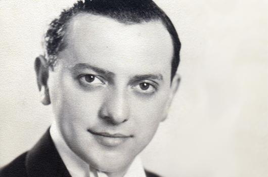 Philip Martell