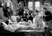Freaks (MGM 1932)